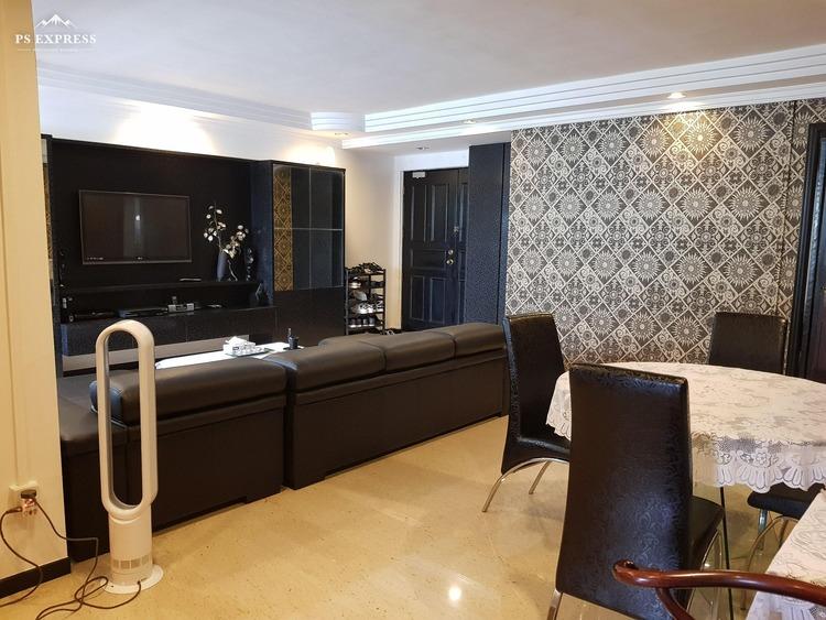 955 Hougang Avenue 9