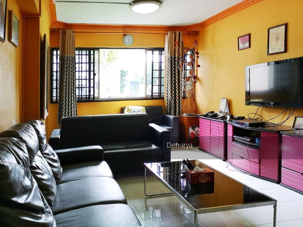 416 Serangoon Central