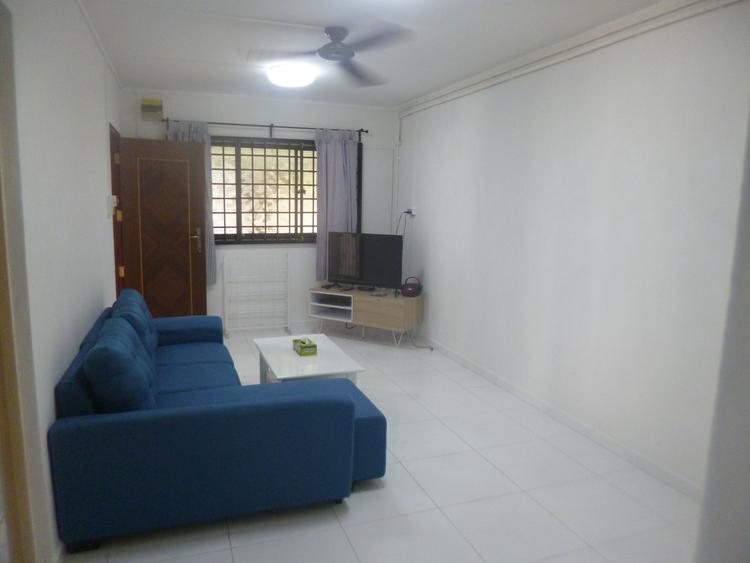 929 Jurong West Street 92
