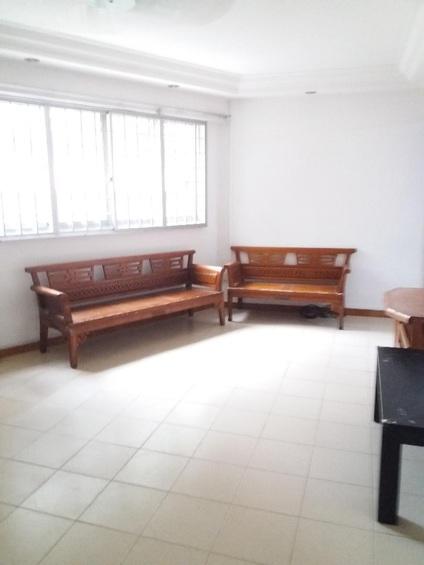 158 Yishun Street 11