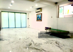 Clementi Green (D21), Semi-Detached #201415712
