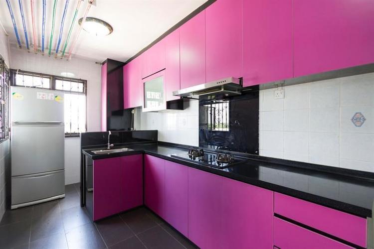 276A Jurong West Street 25