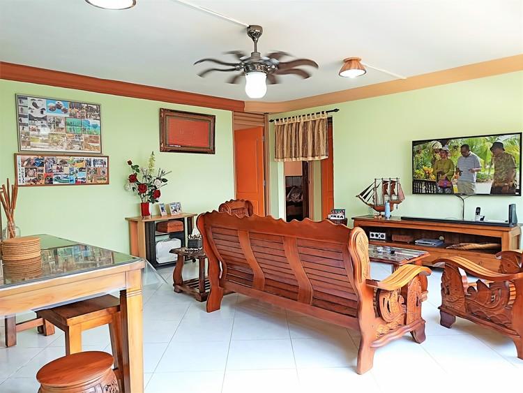 233 Serangoon Avenue 3
