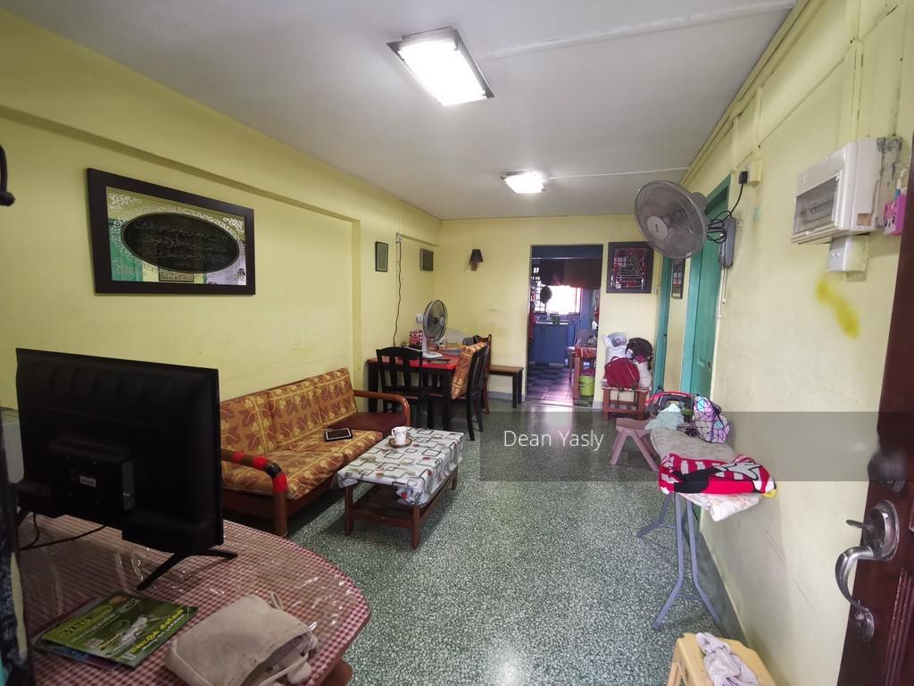 158 Mei Ling Street