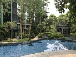 Duchess Residences photo thumbnail #1