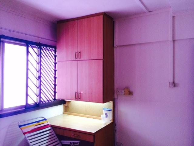 322A Jurong East Street 31