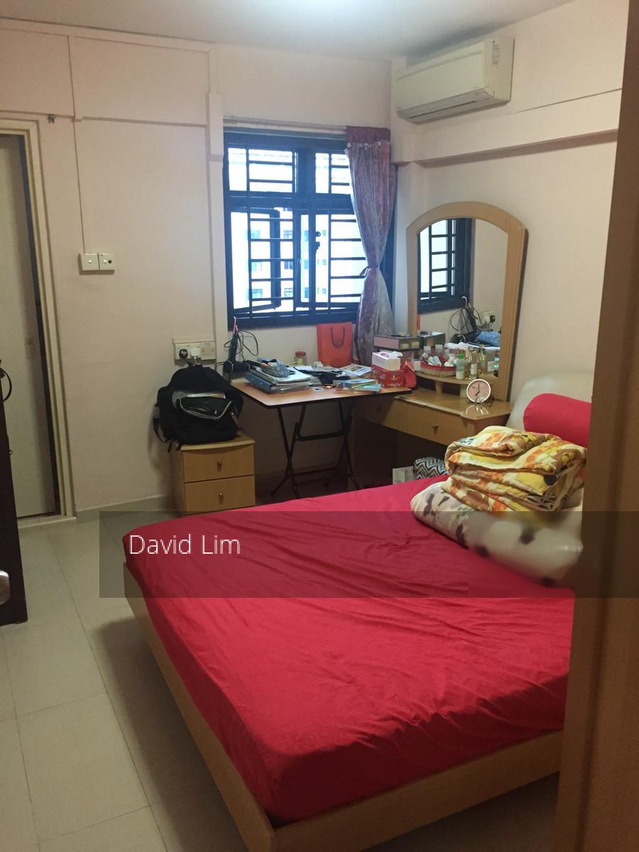 44 Chai Chee Street