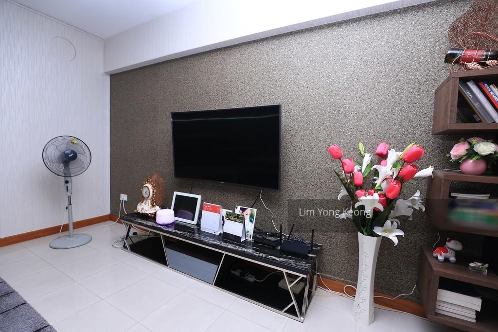 989C Jurong West Street 93