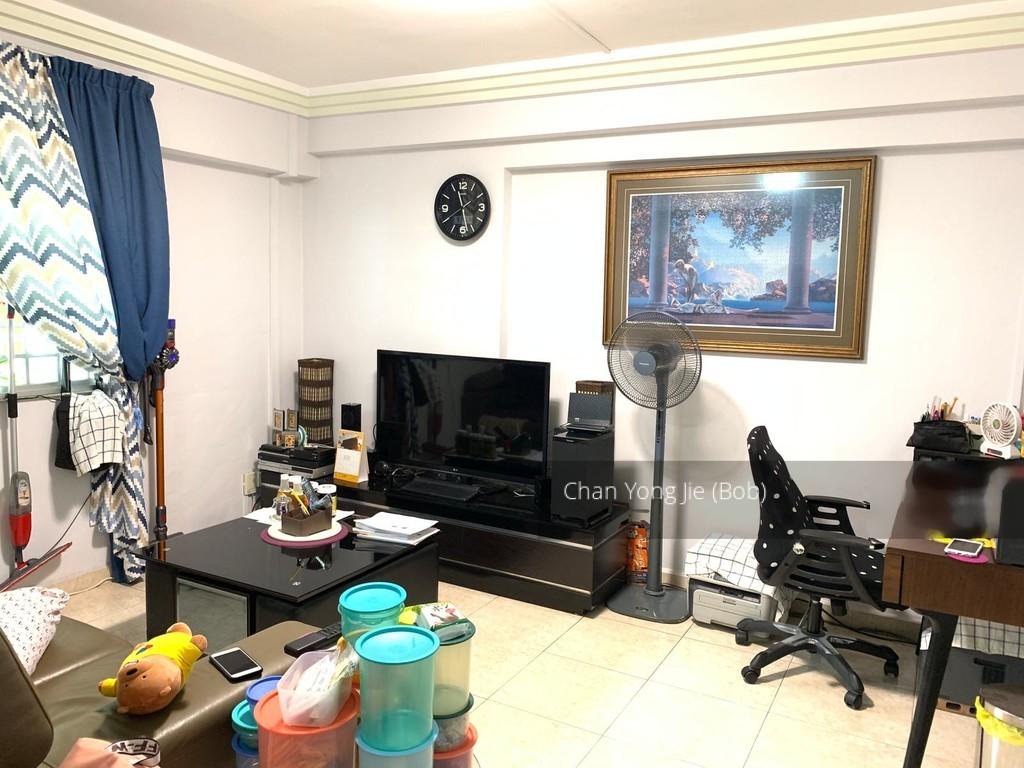 288D Bukit Batok Street 25