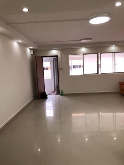 537 Bukit Batok Street 52