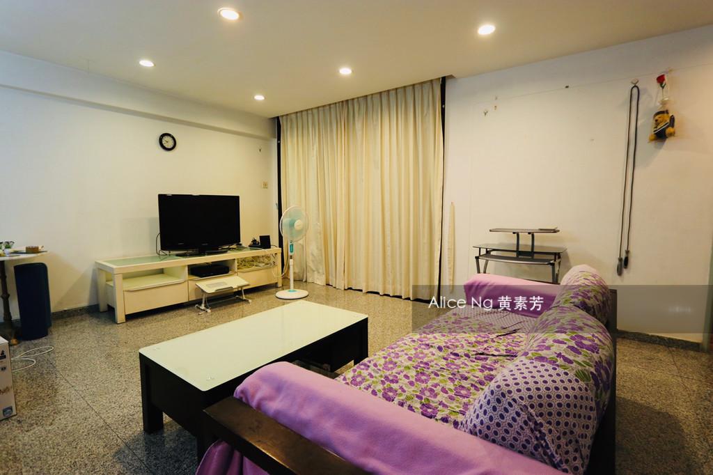 686A Choa Chu Kang Crescent