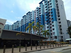 Jalan Bukit Merah photo thumbnail #10