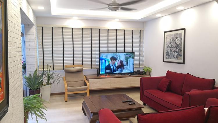 351 Yishun Avenue 11
