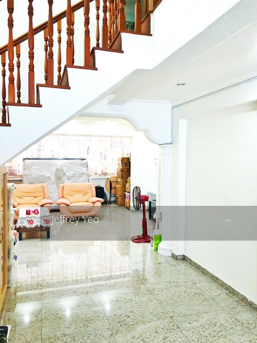 357 Bukit Batok Street 31