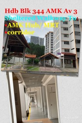 Ang Mo Kio Avenue 3 photo thumbnail #8