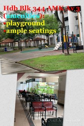 Ang Mo Kio Avenue 3 photo thumbnail #10
