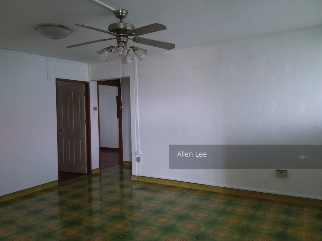 472 Ang Mo Kio Avenue 10