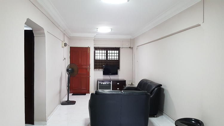 33 Bedok South Avenue 2