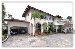 Peirce Villas photo thumbnail #1