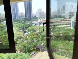 Toa Payoh North photo thumbnail #1