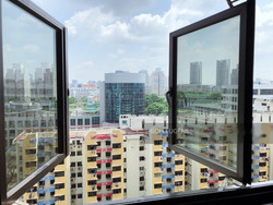 Toa Payoh North photo thumbnail #3