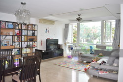 changi-rise-condominium photo thumbnail #12