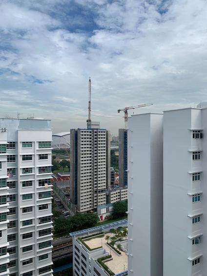 3C Upper Boon Keng Road