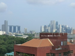 cairnhill-residences photo thumbnail #8
