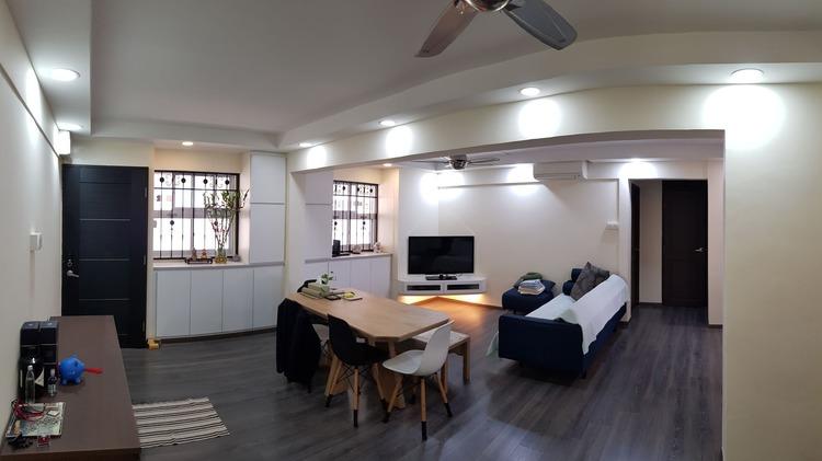 178 Ang Mo Kio Avenue 4