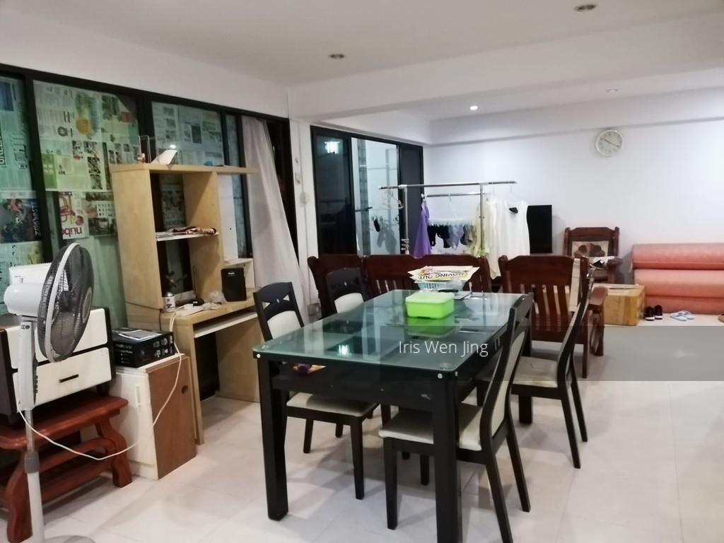 669D Jurong West Street 64