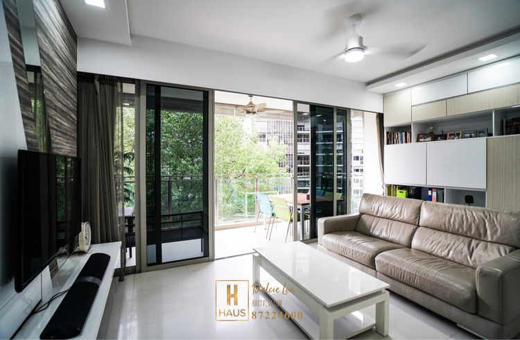 Bartley Residences photo thumbnail