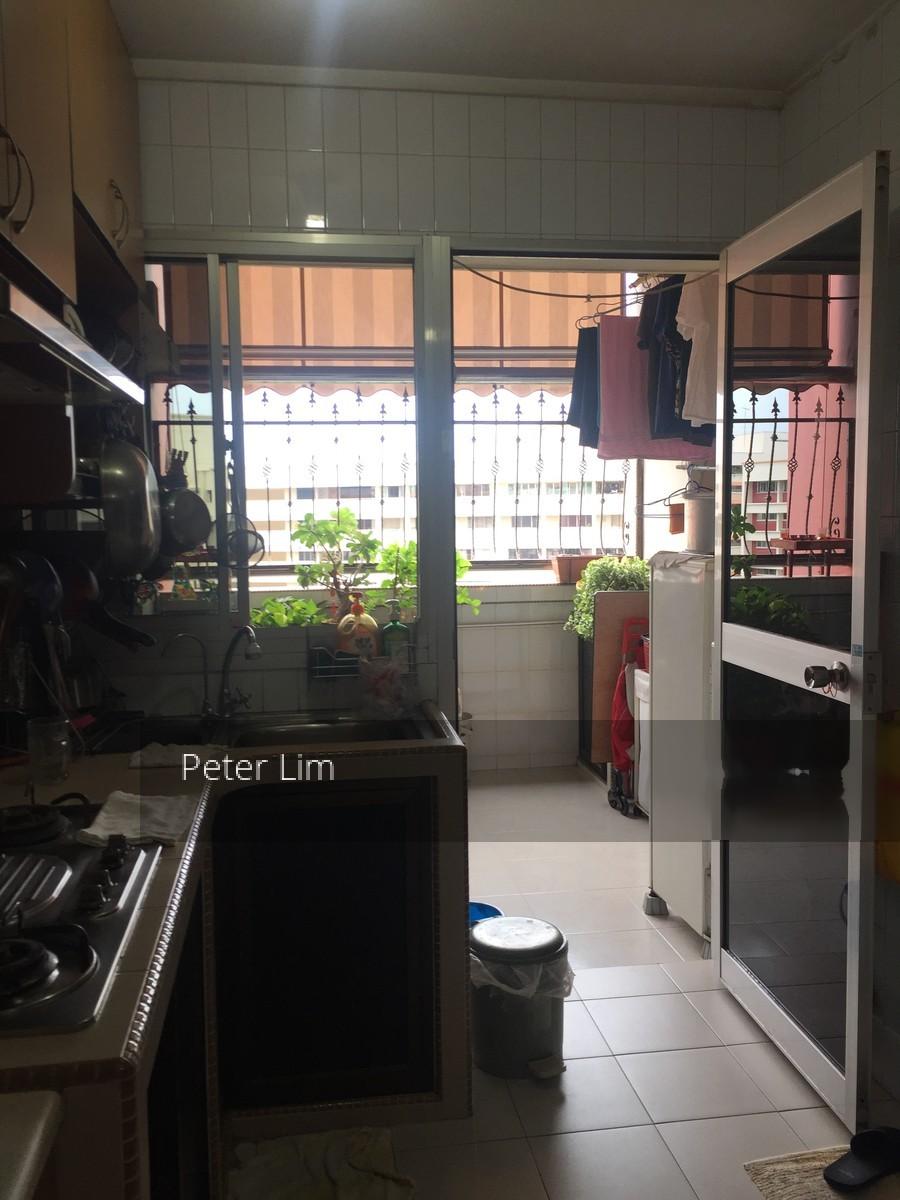857 Tampines Street 83