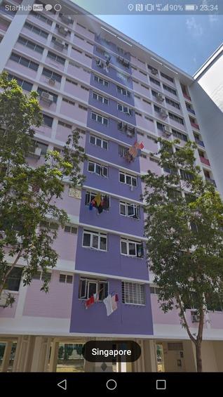 469 Pasir Ris Drive 6