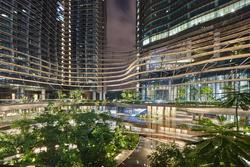 marina-one-residences photo thumbnail #17