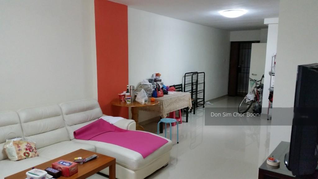 272A Jurong West Street 24