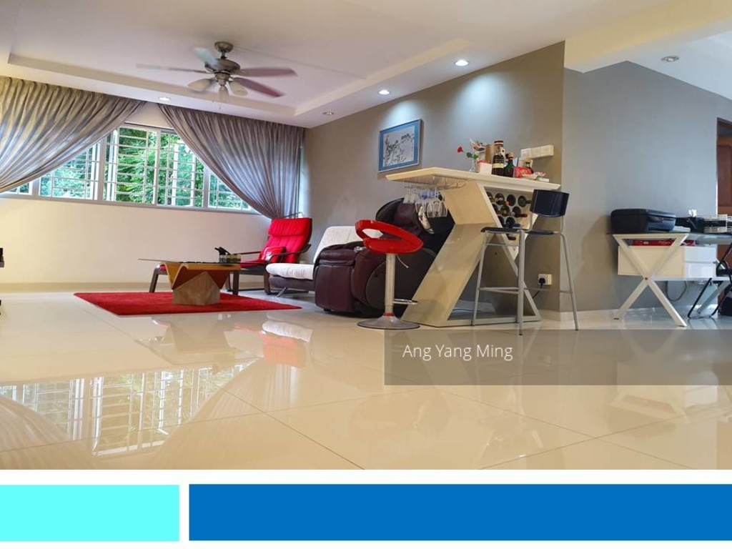 219A Jurong East Street 21