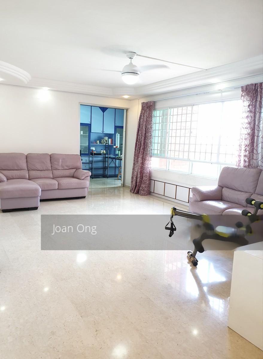 586 Pasir Ris Street 53
