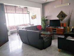 PEACE CENTRE/MANSIONS (D9), Apartment #202550502