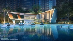 riverfront-residences photo thumbnail #10