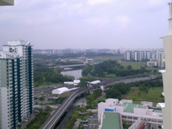Fernvale Road photo thumbnail #1