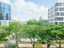 Toa Payoh North photo thumbnail #6