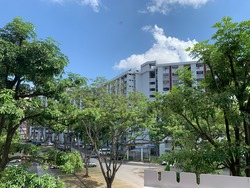 Clementi West Street 1 photo thumbnail #12