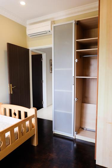 Azalea Park Condominium