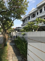 Lorong M Telok Kurau photo thumbnail #6