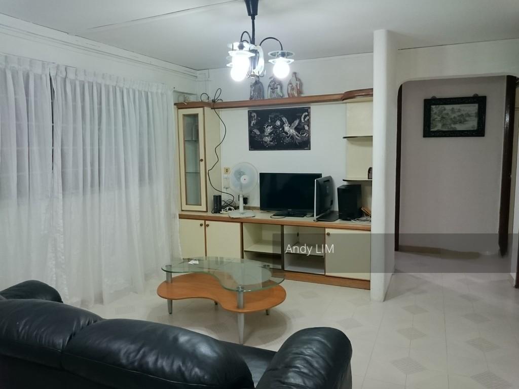 237 Serangoon Avenue 3