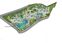Stirling Residences photo thumbnail #4