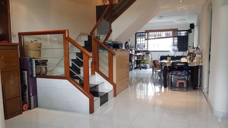 558 Hougang Street 51