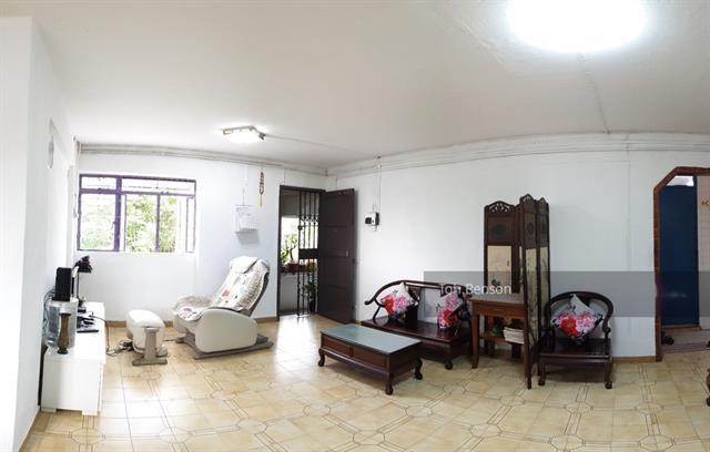 261 Jurong East Street 24