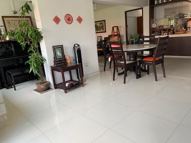 652 Yishun Avenue 4