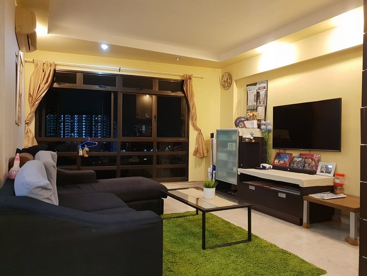 491 Admiralty Link